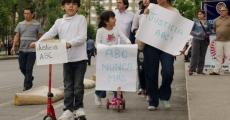 Guarderia ABC: 5 años de impunidad e injusticia