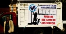 Istmo de Tehuantepec: Pescadores Istmeños vs eólicas extranjeras