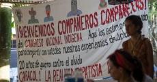 Invitación al Festival Mundial de las Resistencias y las Rebeldías